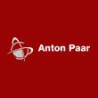 AntonPaar