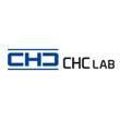 CHC lab