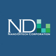 NanoDtech